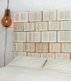 boeken-decoratie-decoreren-inspiratie-budgi7