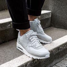 Astra (3 colors) | Nike cipők, Cipők és Férfi divat