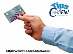 TIPS CREDIFIEL te dice unos tips si quieres ahorrar y usas tarjeta de crédito. Paga las tarjetas de crédito con mayor intereses primero. Las tasas de interés suman a las deudas todos los días. Cuanto más alta sea la tasa de intereses, más sumará a la deuda total. y paga no solo los mínimos estipulados sino el total del adeudo devengado. http://www.credifiel.com.mx/