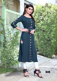 caa8aa4738 Shalin Sweety cotton print kurti palazo set supplier best price ...