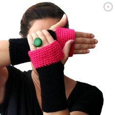 guantes+tejidos.jpg (600×600)