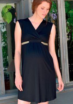 af7400d0346 26 meilleures images du tableau robe de grossesse chic en 2019 ...