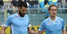Lazio yang ingin kembali ke papan atas Serie A begerak aktif di awal bursa transfer pemain musim 2016-2017 ini. Ditengah pencarian pelatih baru untuk menggantikan Simone Inzaghi yang menjadi pelati…