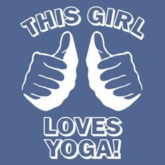 @ skool we hav yoga once a wk during our PE period...and i've gotta say its pretty awesome!
