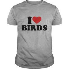 Angry Birds T Shirt Female I Love Birds Tshirts201727100410 #angry #birds #t #shirt #amazon #uk #flock #of #birds #t-shirt #larry #bird #t #shirt #amazon #t #birds #shirt #grease