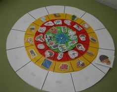 Primary Activities, Montessori Activities, Educational Activities, Activities For Kids, Speech Language Therapy, Speech And Language, Speech Therapy, Teaching Spanish, Spanish Classroom