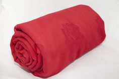 Lenny Lamb Red Roses 100% cotton