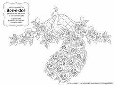 alkalmazás | Bejegyzés kategóriába alkalmazás | Blog orhideya6868: LiveInternet - orosz Service Online Diaries