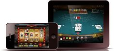 Casino stops working the cellular websites accessibility and no-deposit online at a few of the leading free cellular casino options nowadays that is available!  https://expresscasino.wordpress.com/2014/10/12/selection-of-the-wise-casino-player/