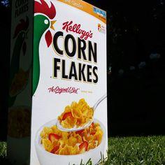 c cereals breakfast cereal grocery essentials grits N xtgZcg