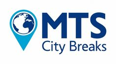 MTS City Breaks: OPERATOR FIT Reservations Department