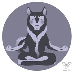 a_to_z__animal_zen___h_is_for_husky_by_anasukhova-d82wupj.png (1024×1017)