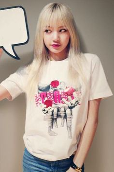 143 Best Blackpink Lisa Images Blackpink Lisa Kpop Girls Girl Group