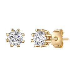 Stud Earrings, Engagement Rings, Accessories, Jewelry, Products, Diamond, Enagement Rings, Wedding Rings, Jewlery