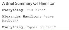 "hamilton textposts on Twitter: ""https://t.co/jSMflgPUKe"""