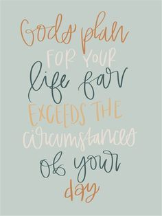 30 Inspirational And Positive Quotes To Cheer You Up - Women Fashion Lifestyle Blog Shinecoco.com