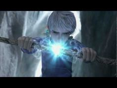 A wish come true (a Jack Frost/rise of the guardians fanfic) - Chapter 1-Alone - Wattpad