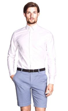 04338a883a9d H&M Mens Fashion Online, Latest Mens Fashion, Casual Street Style, Man