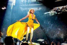 #Helene Fischer #Stadiontour 2015