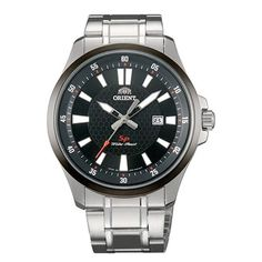 2016 Orient Watches Models Pricelist