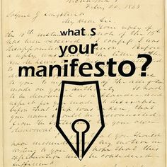 'What s your Manifesto? What do you stand for?/ Bigger than life' Travel Mug by Ioan Rosca Nastasescu Art Manifesto, Life S, Are You The One, Framed Prints, Art Prints, Canvas Prints, Throw Pillows, Stickers, Big