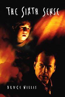 Filme O Sexto Sentido 1999 Com Imagens Filmes De Suspense