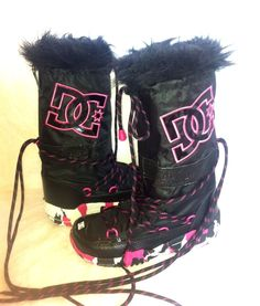 Amazing About Womens Boots Fashion On Pinterest  Womens Boots Outfits Winter