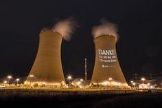 Kernkraftwerk Grafenrheinfeld, KKG, Kernkraftwerk wird abgeschaltet, 2015, letzte Atemzug des Kernkraftwerk Grafenrheinfeld,nuklear, #Atomkraftwerk, #Atommeiler, #Kernkraftwerk, #AKW, #Atomreaktor, #Kernreaktor, #KKW, #Grafentheinfeld, #Nuklearmeiler,