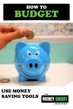 More Money for you. Saving Money (FREE) Tools to help people who are looking to increase their wealth through Simple Money Saving and Budget Strategies. Money Fast, Free Money, Money Tips, Money Saving Tips, Save Money Live Better, Total Money Makeover, Budgeting 101, Budget Planner, Passive Income