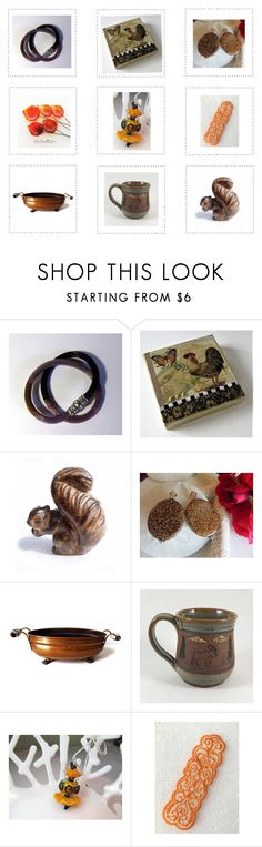 """""""Gift ideas"""" by keepsakedesignbycmm ❤ liked on Polyvore featuring jewelry, accessories and decor"""