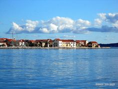 Boek nu je vakantie bij Appartement Kroatië en ontvang een leuk welkomstpakket! Stuur een mail naar: este.sunce@gmail.com