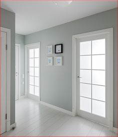 Двери Home Room Design, Home Interior Design, Living Room Designs, Interior Decorating, House Design, Decorating Ideas, Home Living Room, Living Room Decor, Bedroom Decor