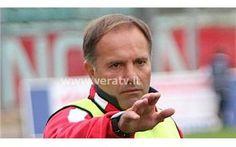 VeraTV Calcio/CND. Ancona ko, addio sogno scudetto