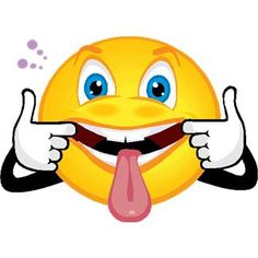 95 Emoticons for Whatsapp. Megapost with many free emojis to use in the Wasap and share with friends. Best Picture For Silly Jokes in hindi For Your Taste You are looking for something, and it is goin Smiley Emoticon, Tongue Emoji, President Of The Philippines, Taylor Swift Youtube, Emoji Symbols, Emoji Faces, Yours Lyrics, Silly Jokes, Smile Quotes