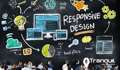 Web Development, Web Design, Website, Day, Design Web, Website Designs, Site Design