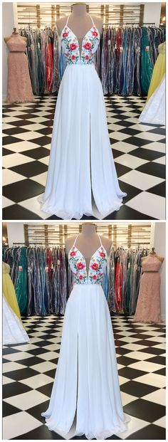 prom dresses 2018,gorgeous prom dresses,prom dresses unique,prom dresses elegant,prom dresses vintage,prom dresses fashion,prom dresses modest,prom dresses simple,prom dresses long,prom dresses boho,prom dresses cheap,floralprom dresses,beautiful prom dresses,prom dresses a-line,prom dresses with straps,prom dresses white,prom dresses appliqués #amyprom #prom #promdress #promdresses #evening #eveningdress #dance #longdress #promdresslong #fashion #dress #clothing #party #womensfashion…