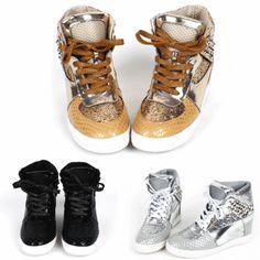 e47f28d30ea 18 melhores imagens de eBay Shoes
