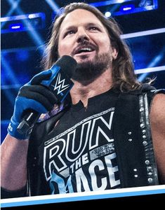 AJ Styles Wwe, Aj Styles, Man Alive, Sexy Men, Wrestling, Running, Fictional Characters, House, Lucha Libre