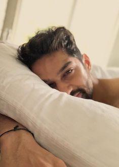 Karan vohra sexy in bed Karan Vohra, Bean Bag Chair, Actors, Guys, Film, Bedroom, Movie, Film Stock, Beanbag Chair