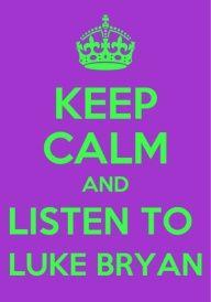 Listen To Luke Bryan (country music artist) www.countrymp3download.com