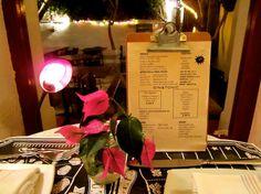 Detalle Sa Carbonería Steakhouse