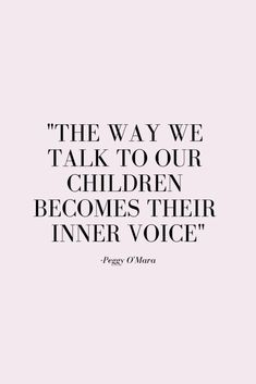 Are you searching for inspiration for deep quotes?Check this out for perfect deep quotes ideas. These positive quotations will brighten up your day. Mommy Quotes, Mothers Day Quotes, Baby Quotes, Family Quotes, Me Quotes, Single Mother Quotes, Single Parent Quotes, Daughter Quotes, Cousin Quotes