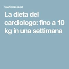 Funny Test, Italy Food, 1200 Calories, Gym, Real Beauty, Low Carb Diet, Dr Oz, The Cure, Healthy Living