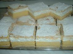 Rozi Erdélyi konyhája: Francia krémes Camembert Cheese, Dairy, Vaj, Food, France, Essen, Yemek, Eten, Meals