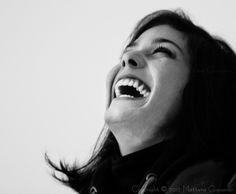 Desideri per il 2013 - che il nuovo anno sia come questo sorriso