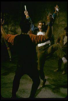 <a href='/title/tt0055614/?ref_=m_ttmi_mi_tt'>West Side Story</a> (1961)