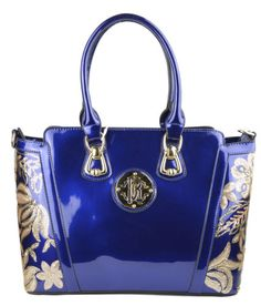181 Best My ebay handbags list images  141681e29aee9