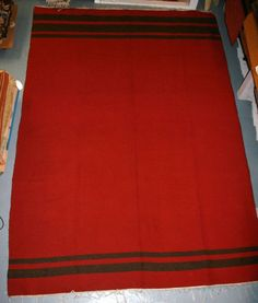 Kilim Rug Red Brown 7 X 10  #Contemporary