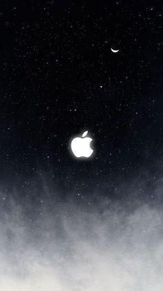 iPhone hd duvar kağıtları