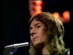 ▶ SMOKIE - If you think you know how to love me (1st. HITPARADE) - YouTube